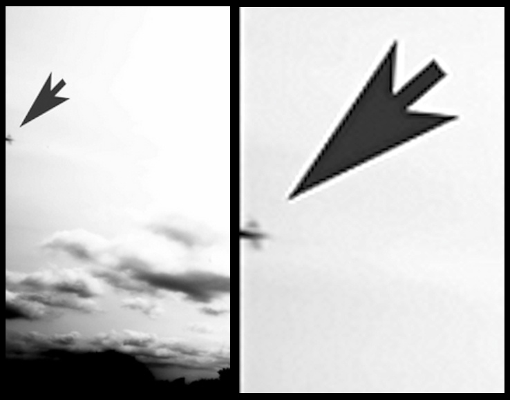 slide_301854_2547081_free - UFO at the Netherlands - Weird and Extreme