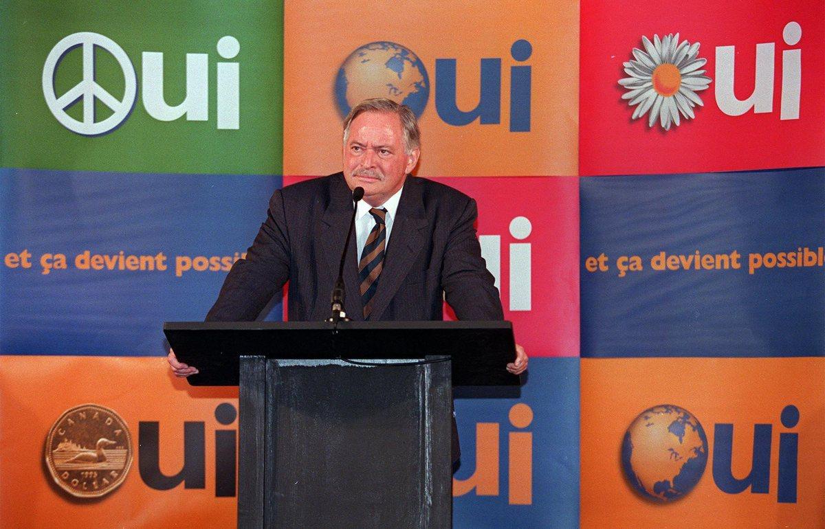 Jacques Parizeau n'est plus Slide_302153_2553689_free