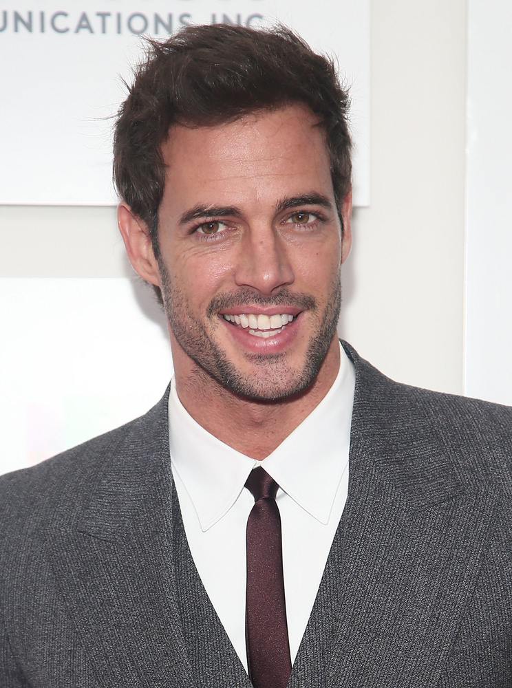 william levy 2017