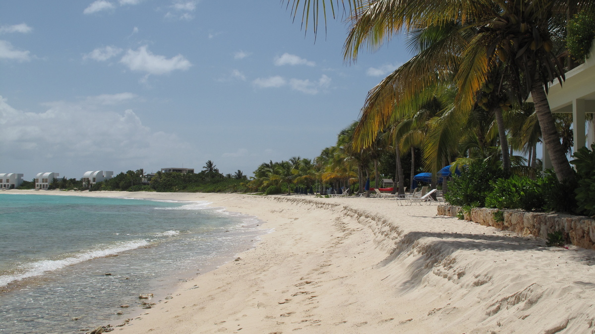 Sexiest beaches in the world images 5
