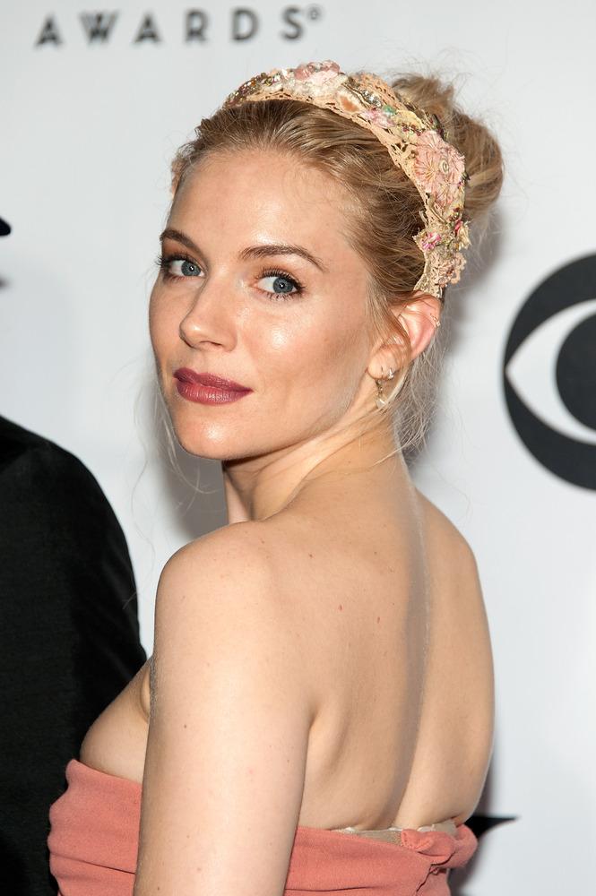 Best & Worst Beauty Of The Week: Kirsten Dunst, Sienna ...