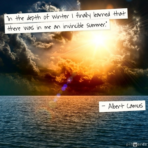 summer solstice quotes 11 sayings to celebrate the
