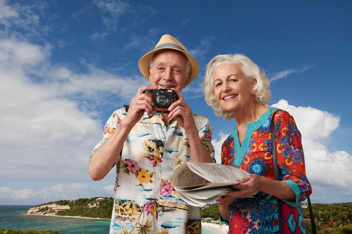 Turist Online