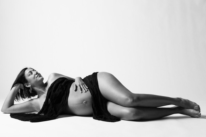 Beautiful Body Project
