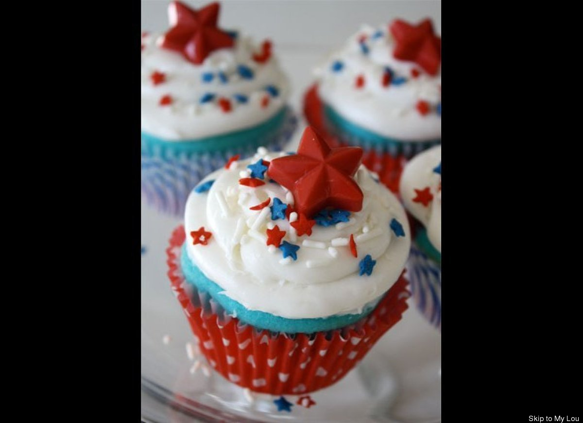 ... cookies red white and blue swirled cheese cake bars red white and blue