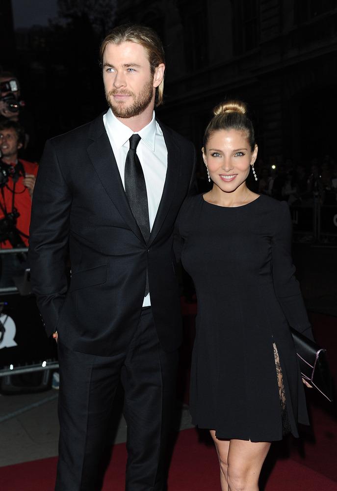 высокий парень и маленькая девушка пары картинки