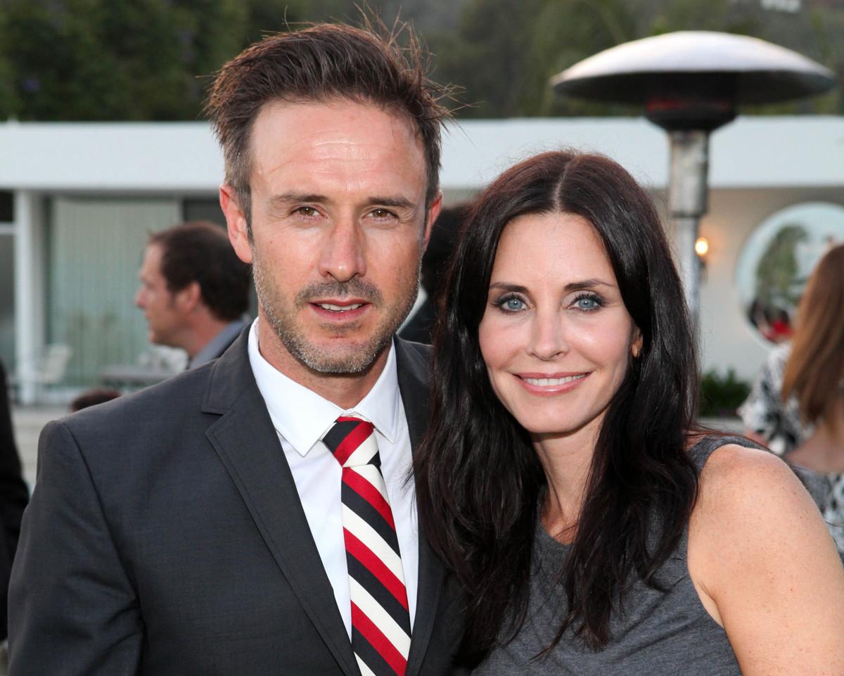 Celebrity Breakups & Divorces: Celebrities Breaking Up ...