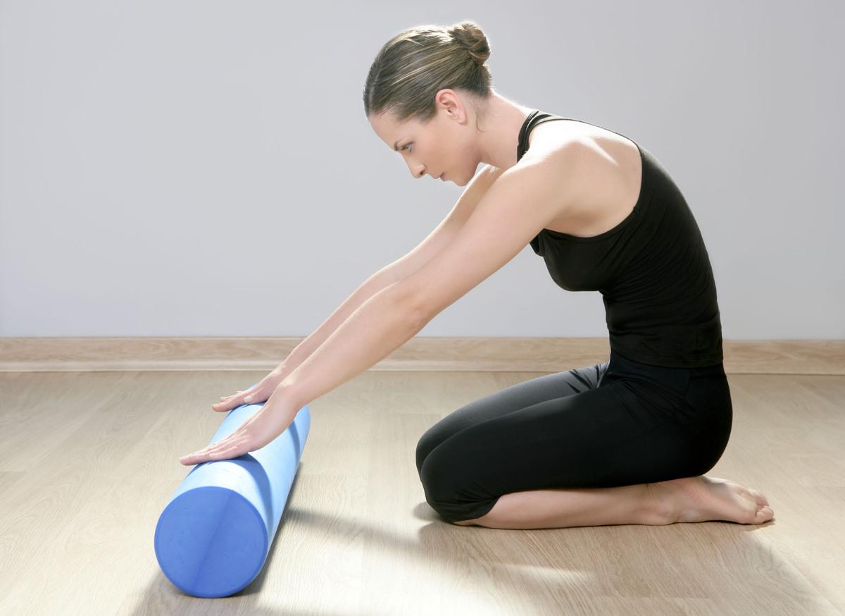 Celebrity Trainers | POPSUGAR Fitness