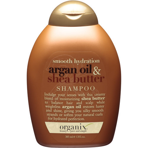 Anti-Humidity Hair Products To Beat The Heat (PHOTOS ...
