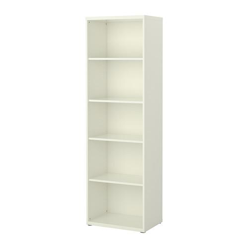 Ikea planea dejar de fabricar expedit c mo personalizar - Personalizar muebles ikea ...