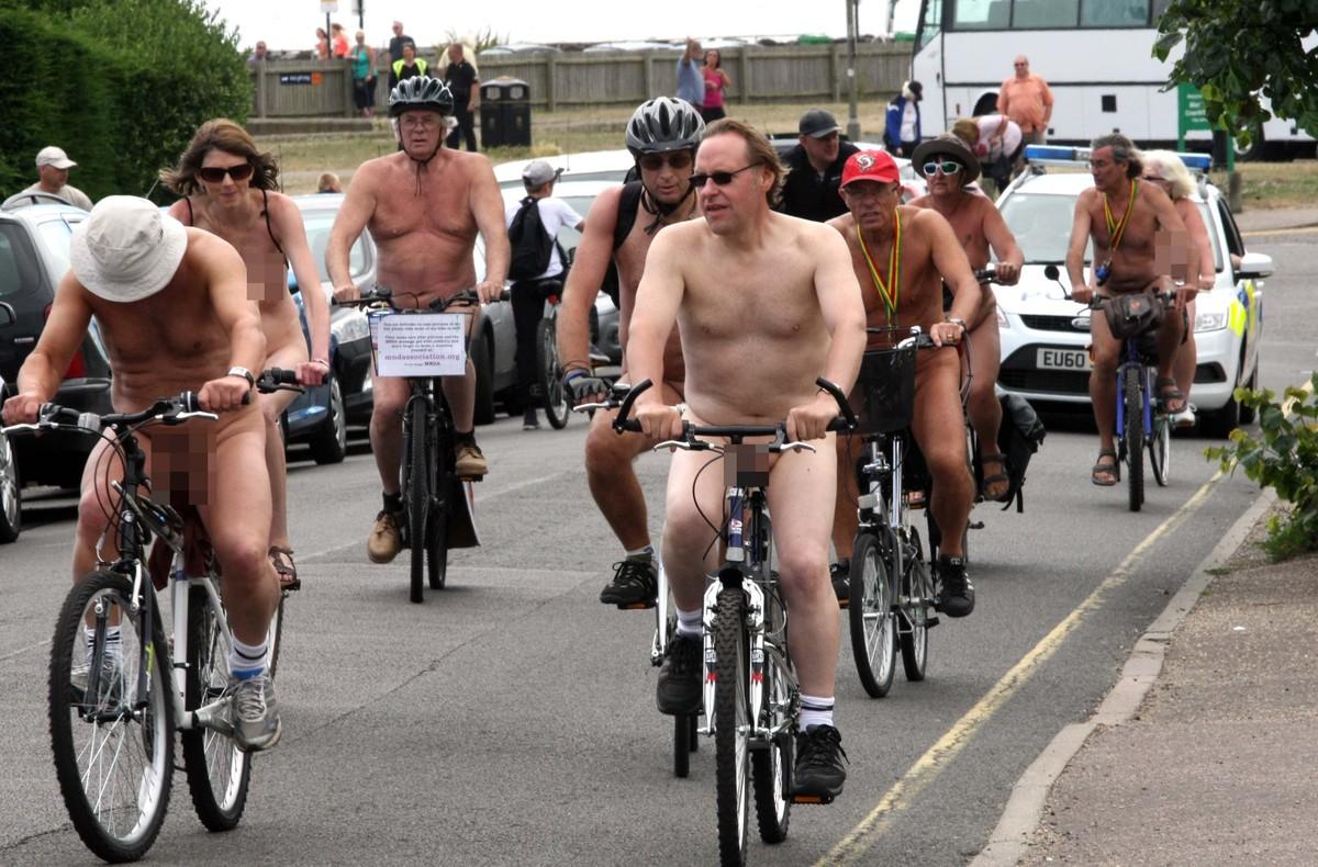 naked biker festivals jpg 1200x900