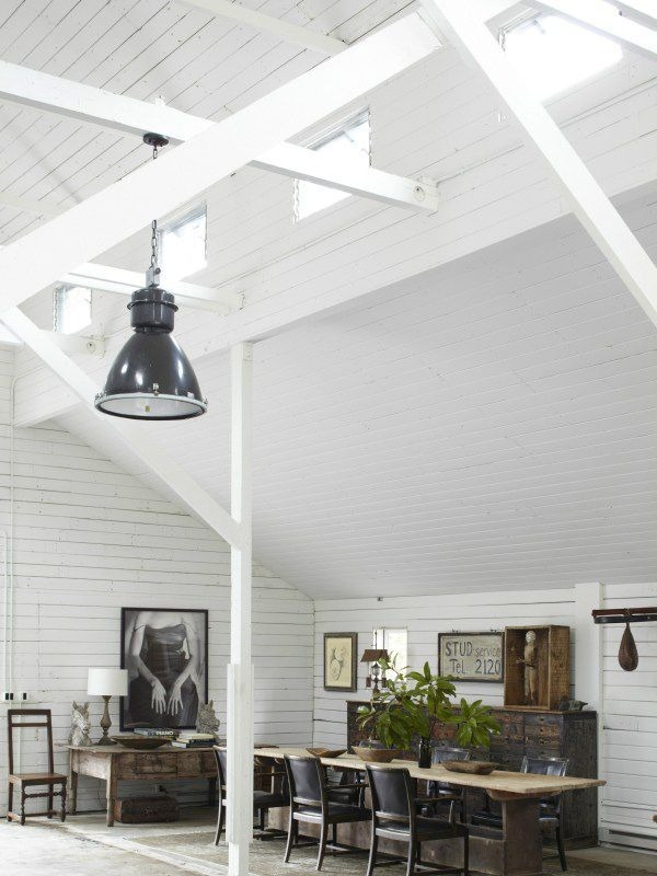 Ellen Degeneres House In Thousand Oaks Calif For Sale