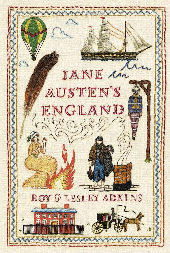 Literary Classics: An Ageless Austenian Work of Literary Pride