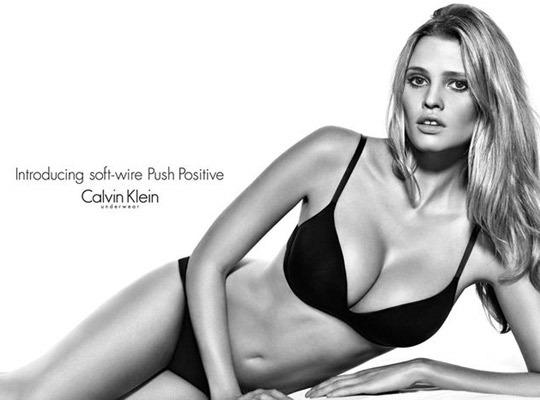 calvin klein mannequin femme f5e12ce3a12