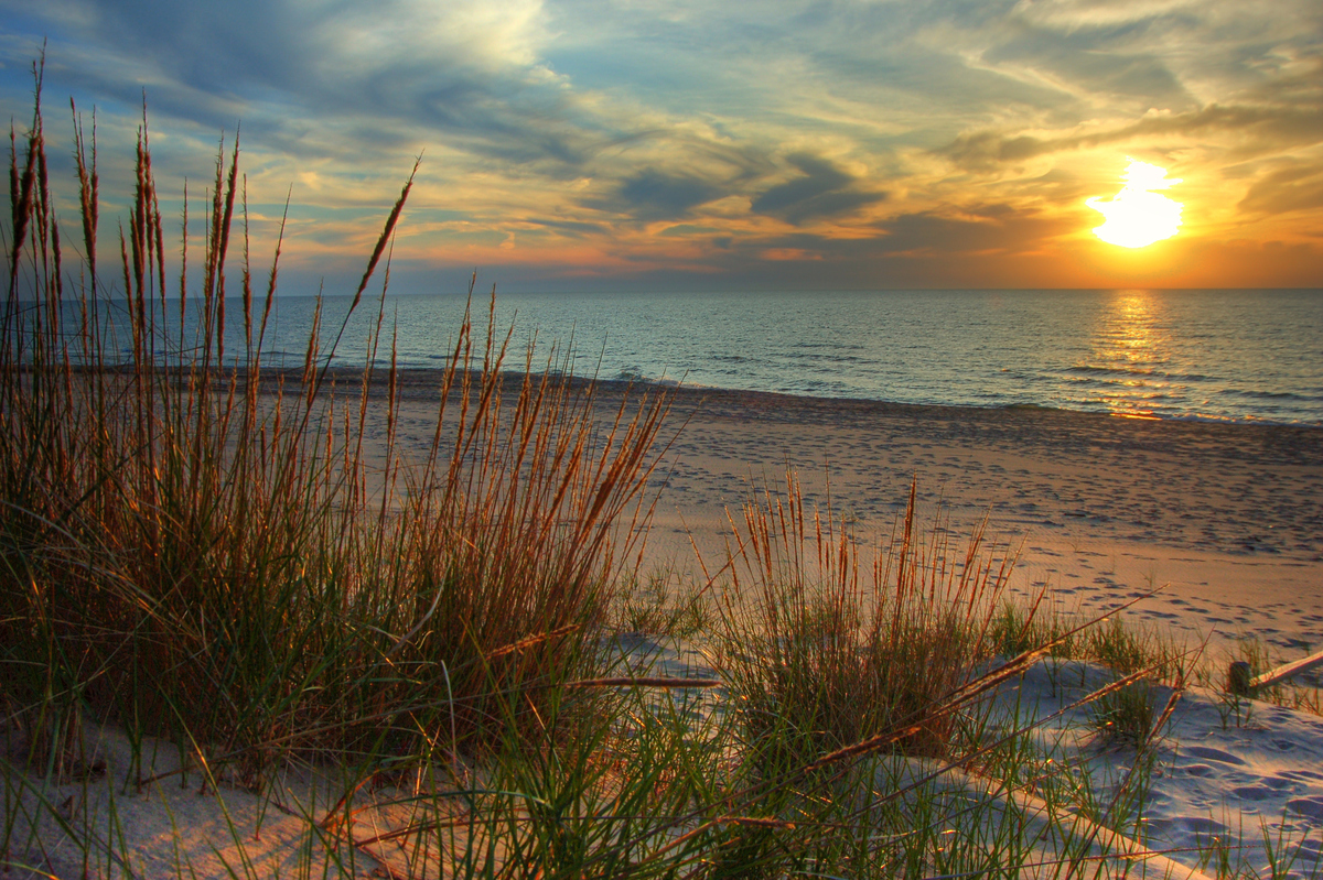 27 reasons the great lakes are truly the greatest photos the