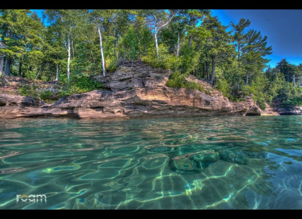27 Reasons The Great Lakes Are Truly The Greatest Photos