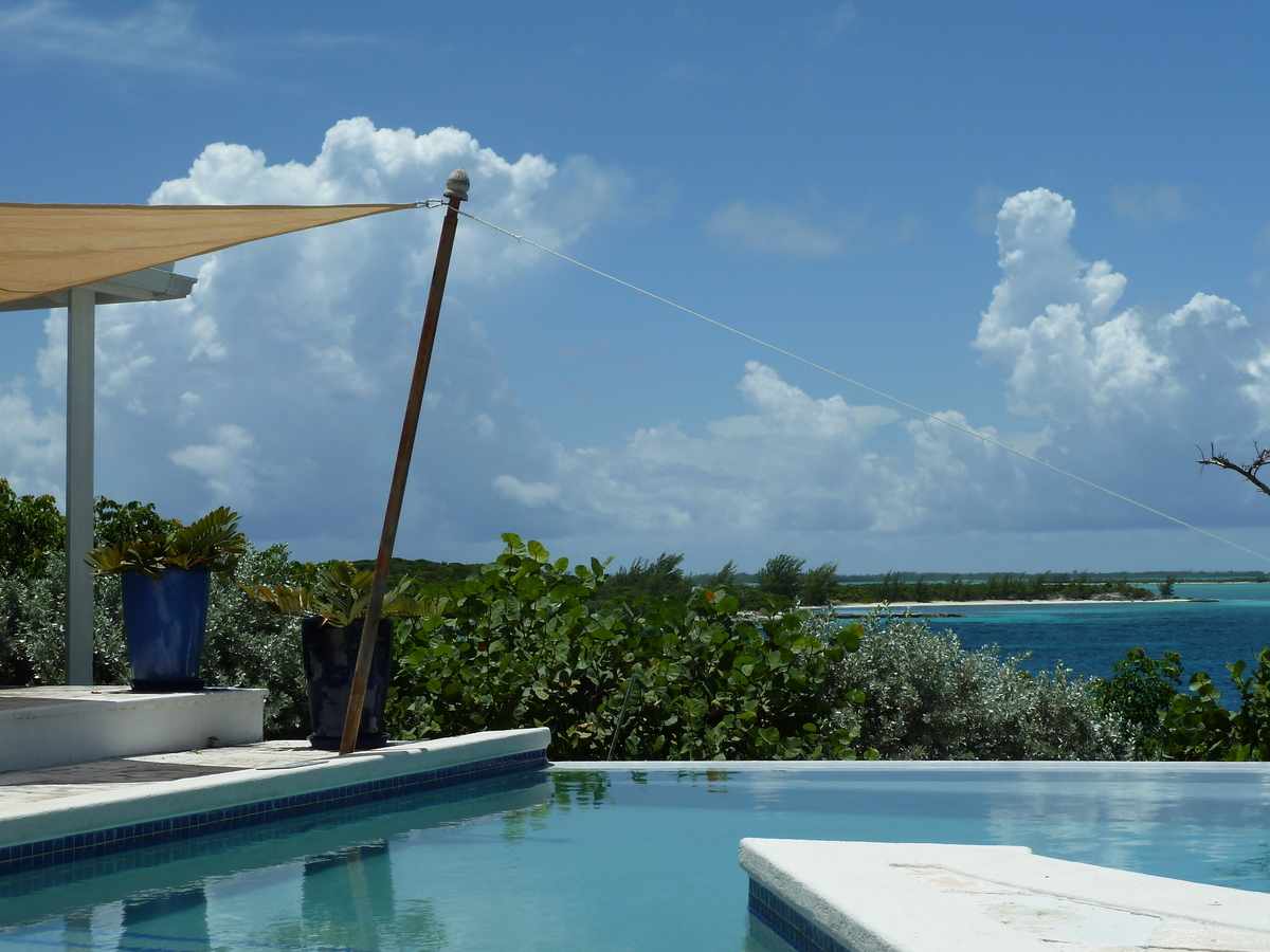 Private Islands With Awesome Vacation Rentals For Every