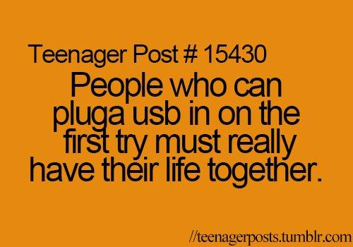 teenage love essays