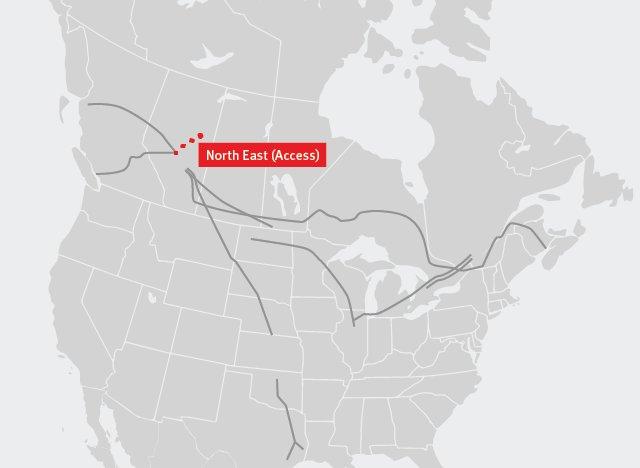 Consultation bidon sur les hydrocarbures au Québec
