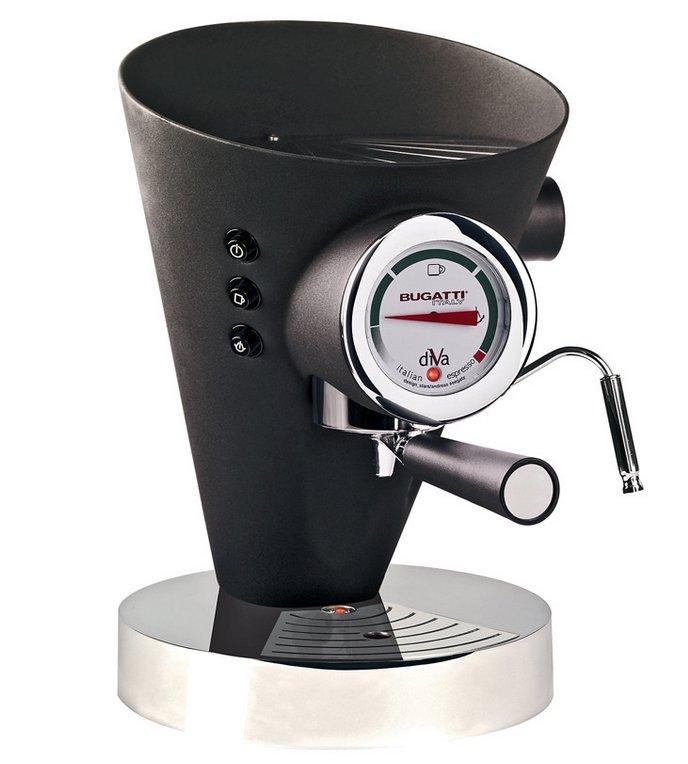 Coffee cm651 kenwood maker