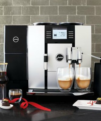 the most pretentious ways to make coffee at home (photos) | huffpost