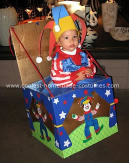 Halloween Costumes For Kids 2013 40 Trick Or Treaters Who