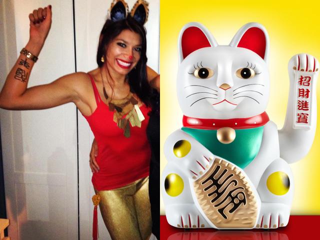 halloween costumes for women 2013 ideas far better than
