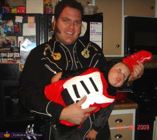47 Fun Freaky And Fantastic Family Halloween Costumes
