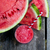 Antioxidants in Watermelon