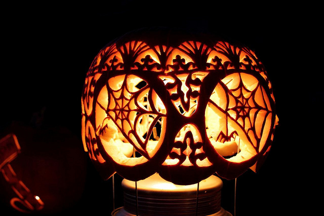 10 No Carve Pumpkin Ideas That Are Better Than Traditional