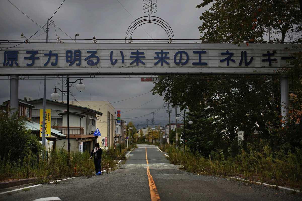 >>>Japon - Page 5 Slide_320178_2988333_free