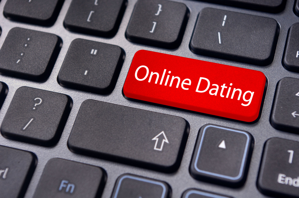 gratis christian online dating Ærø