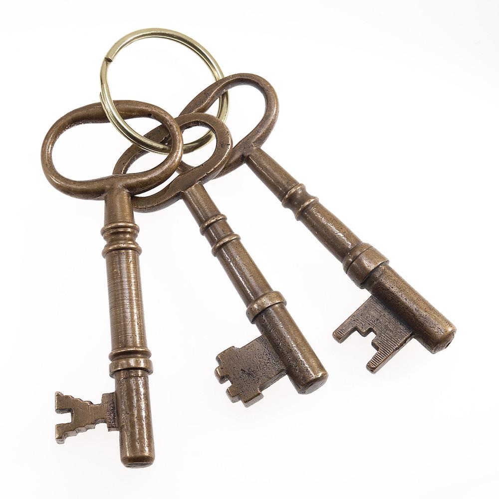 Amuletos para atraer la prosperidad huffpost - Objetos de buena suerte ...