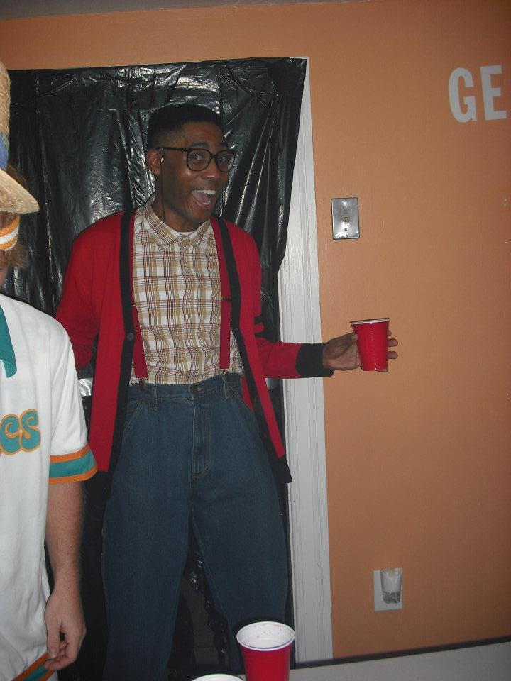 29 throwback halloween costumes that will make you nostalgic huffpost - Best Halloween Costumes For Tall Guys