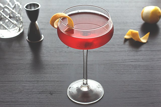 Can't-Miss Cocktails You Have To Drink This Fall (PHOTOS) | Illinois ...