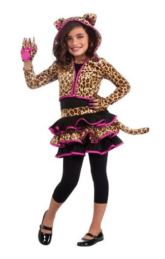 18 girls 39 costumes that look nothing like what they 39 re for Cute halloween costumes for 12 year olds