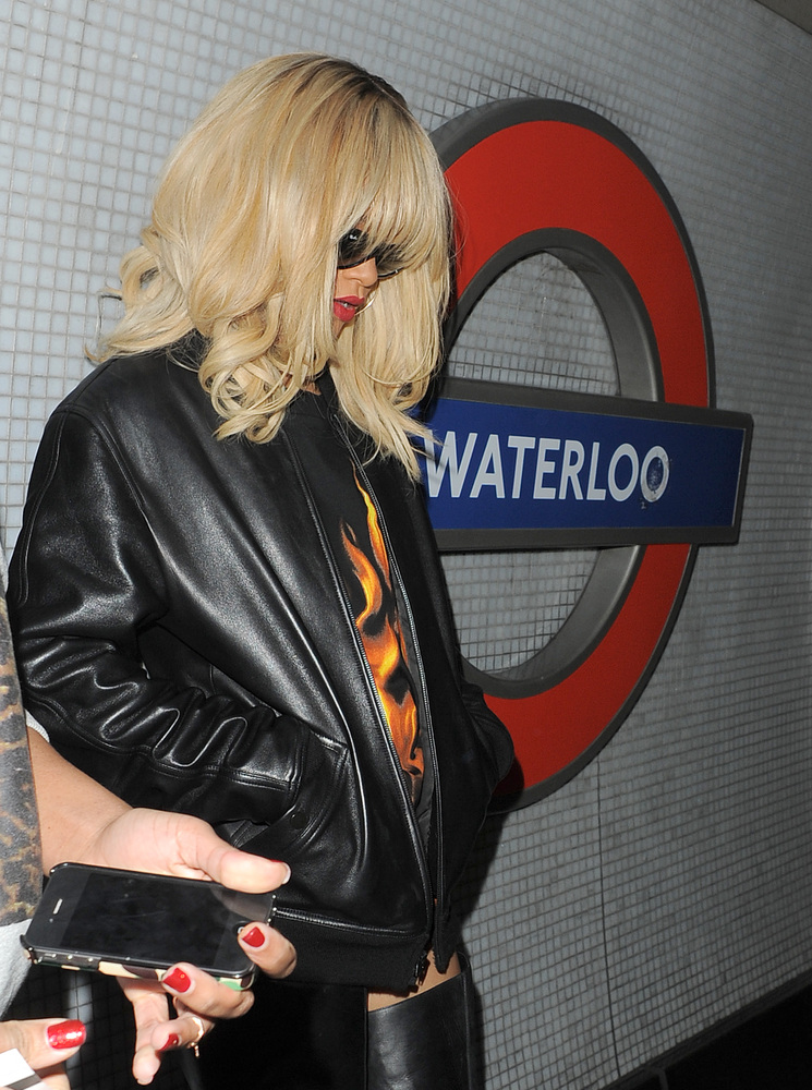 The best and worst of the tube
