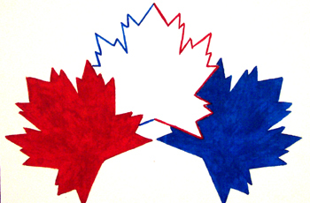 Flag Design Ideas black jack flag design ideas And Designs With Multiple Maple Leafs
