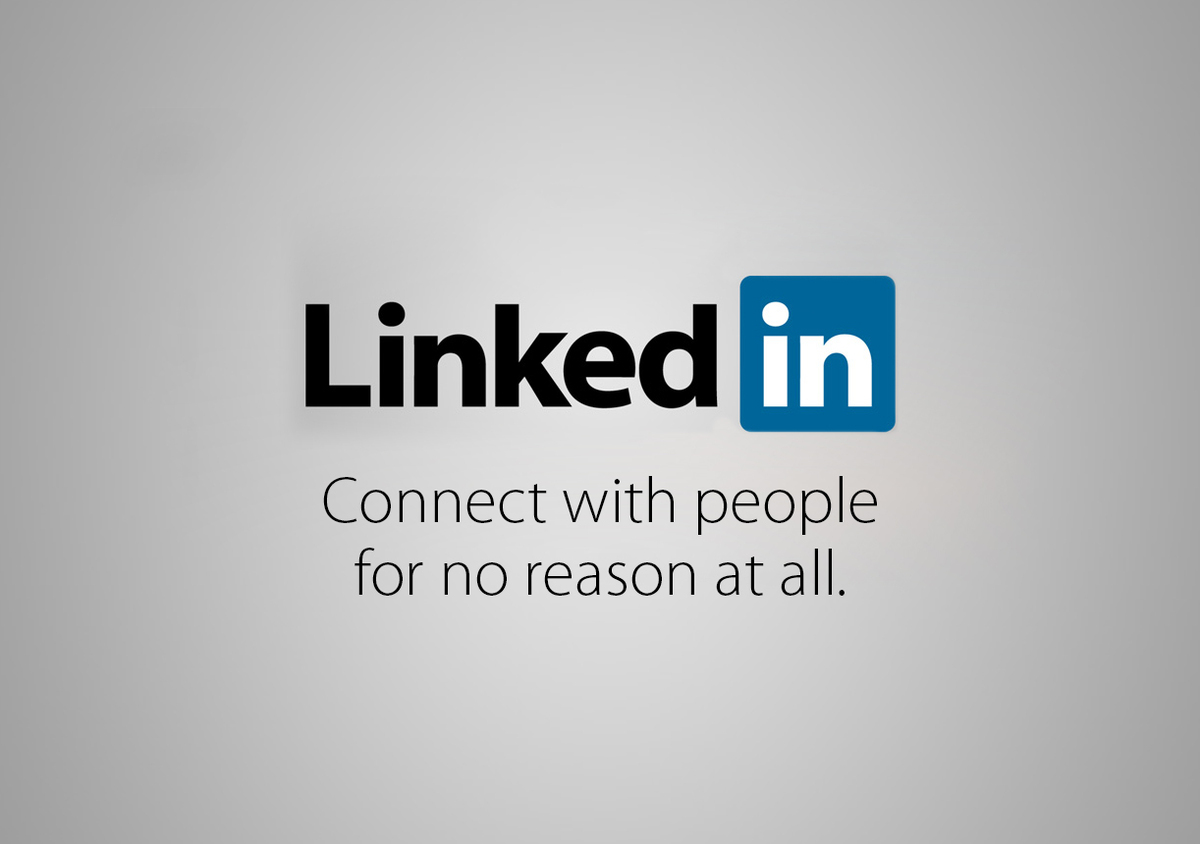 how to find singles on linkedin