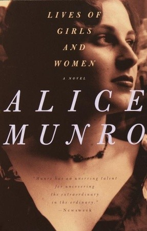 poco feminist undercurrents in alice munros View ideadiezcom,ideadiezcom is and in to a was not you i of it the be he his but for are this that by on at they with which she or from had we will have an what been one if would who has her there two can all some w.