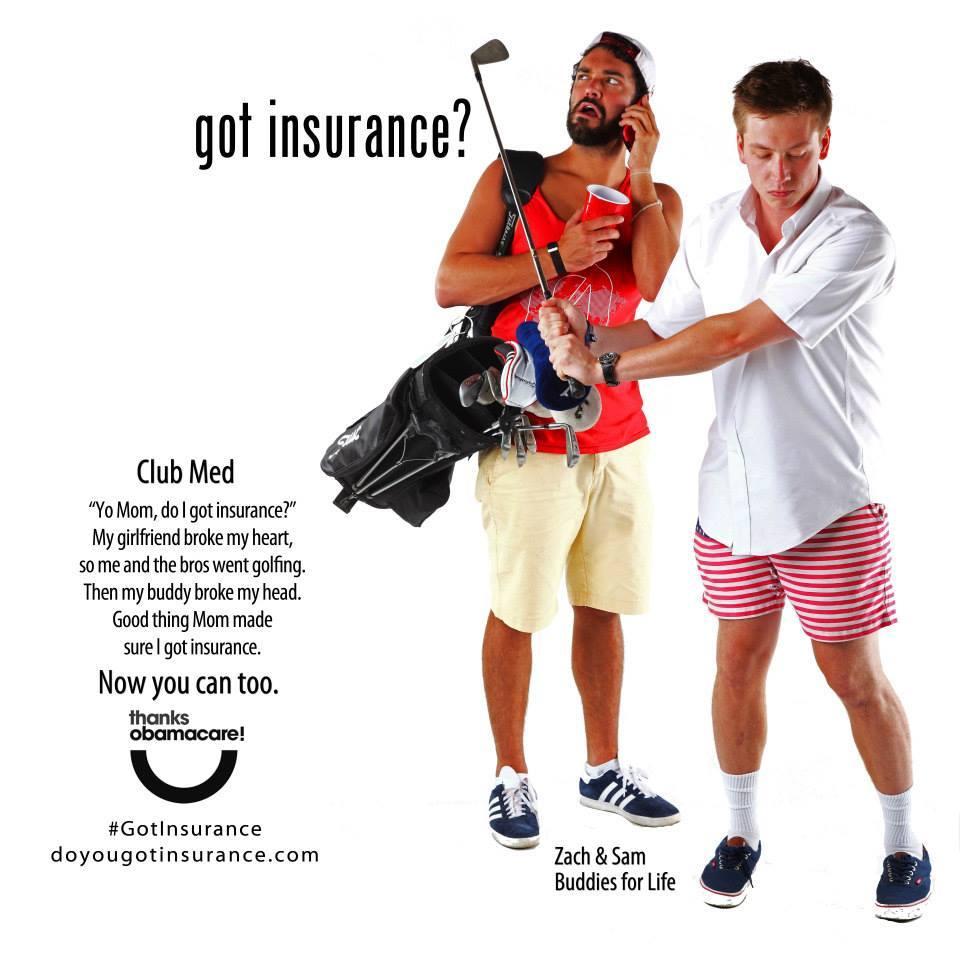 free adult advertising advertising