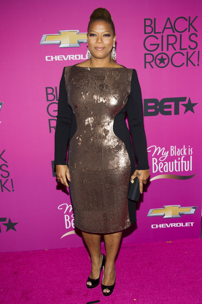 Celebrity Dress Sizes That Will Surprise You | MadameNoire