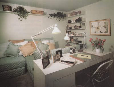 10 reasons why the 1980s were the ugliest decade for everything photos huffpost Trends magazine home design ideas