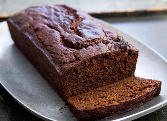 The Pumpkin Bread Recipes You'll Be Making All Fall (PHOTOS)