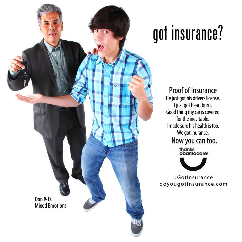 Obamacare | Know Your Meme |Funny Obamacare Ads