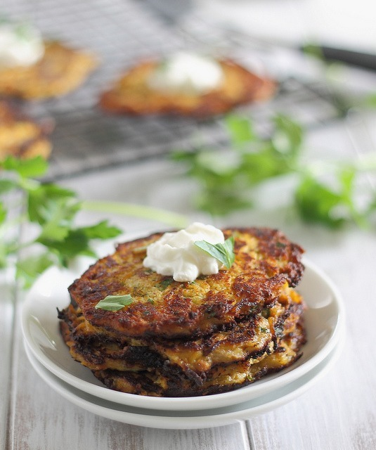 ... latkes sweet potato latkes double down now variegated spiced latkes