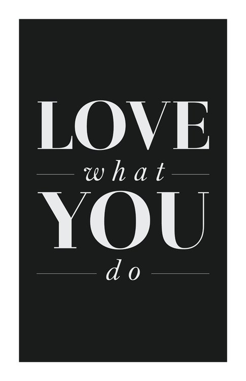 inspirational quotes to end your week right november 22 2013 huffpost. Black Bedroom Furniture Sets. Home Design Ideas