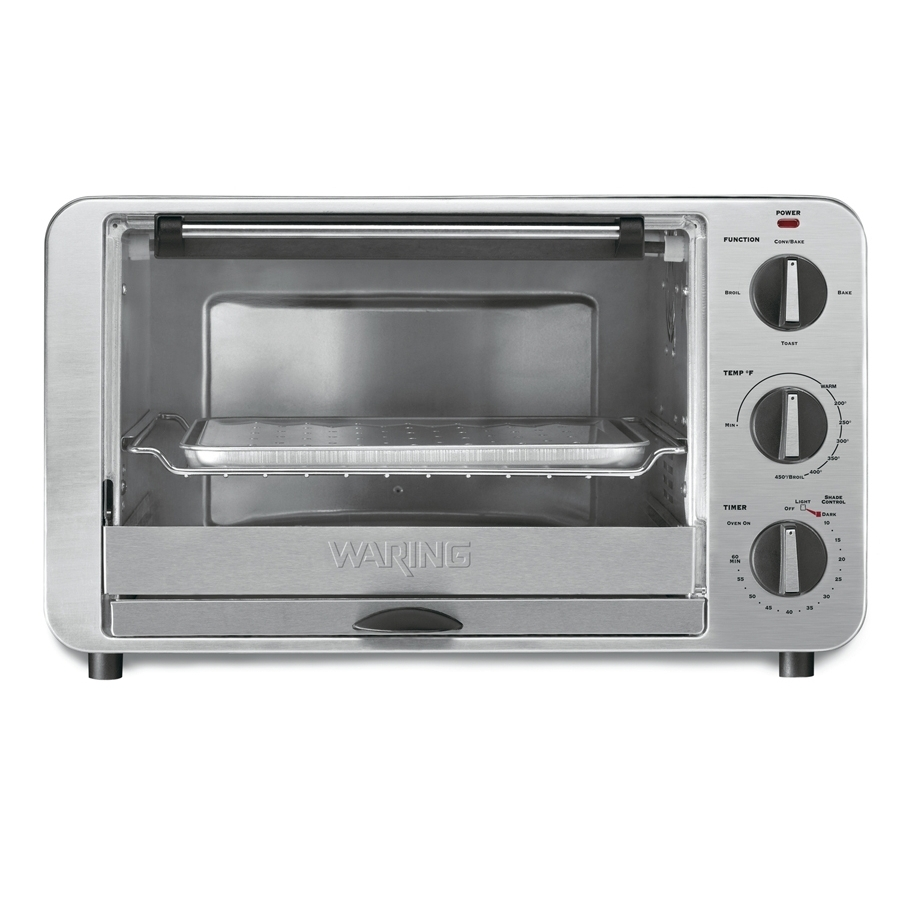 Countertop Convection Oven Black Friday : Lowes Black Friday 2013 Sale Has Big Deals For Every Area Of Your ...
