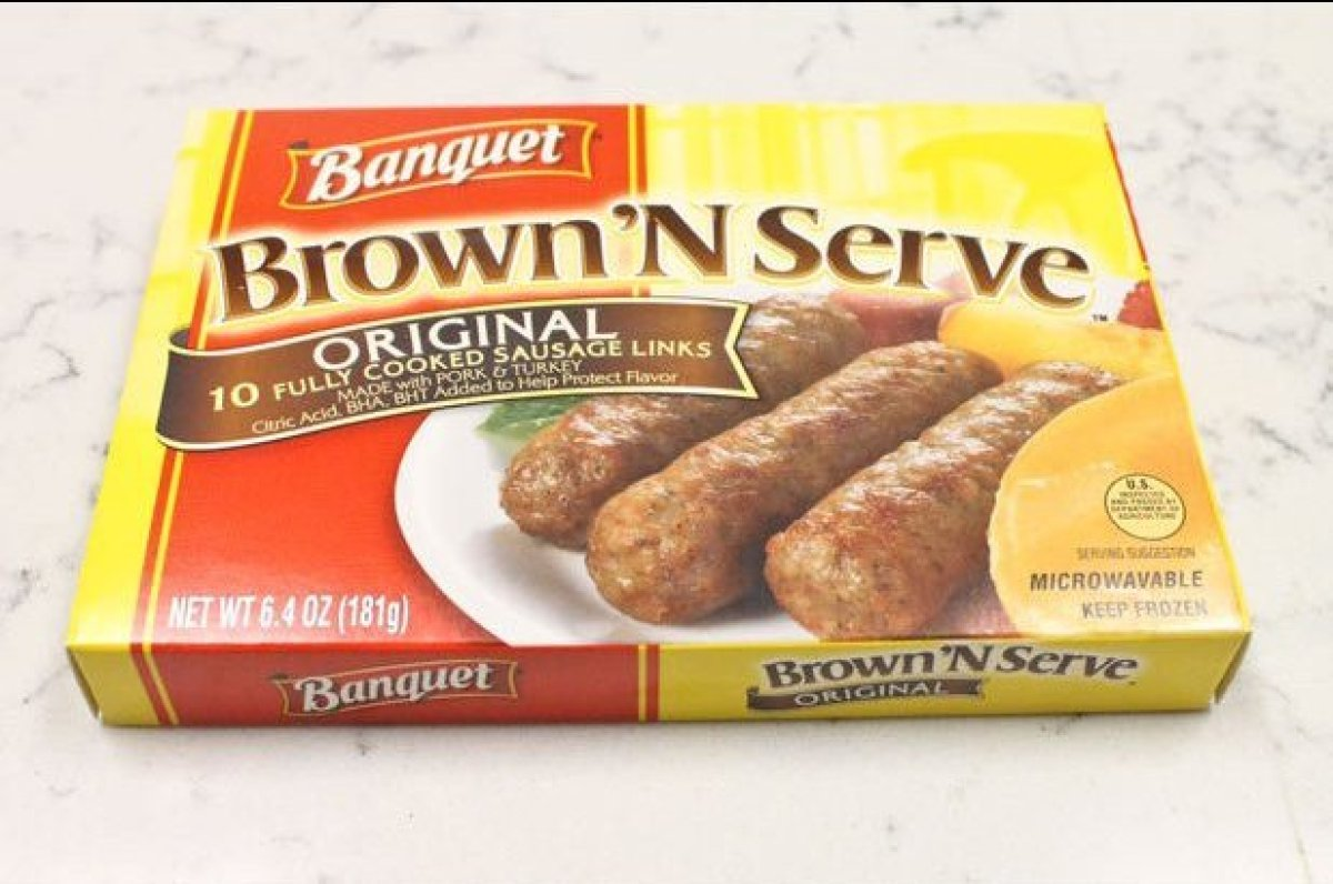 Breakfast Sausage Patties Brands The ultimate breakfast sausage taste ...