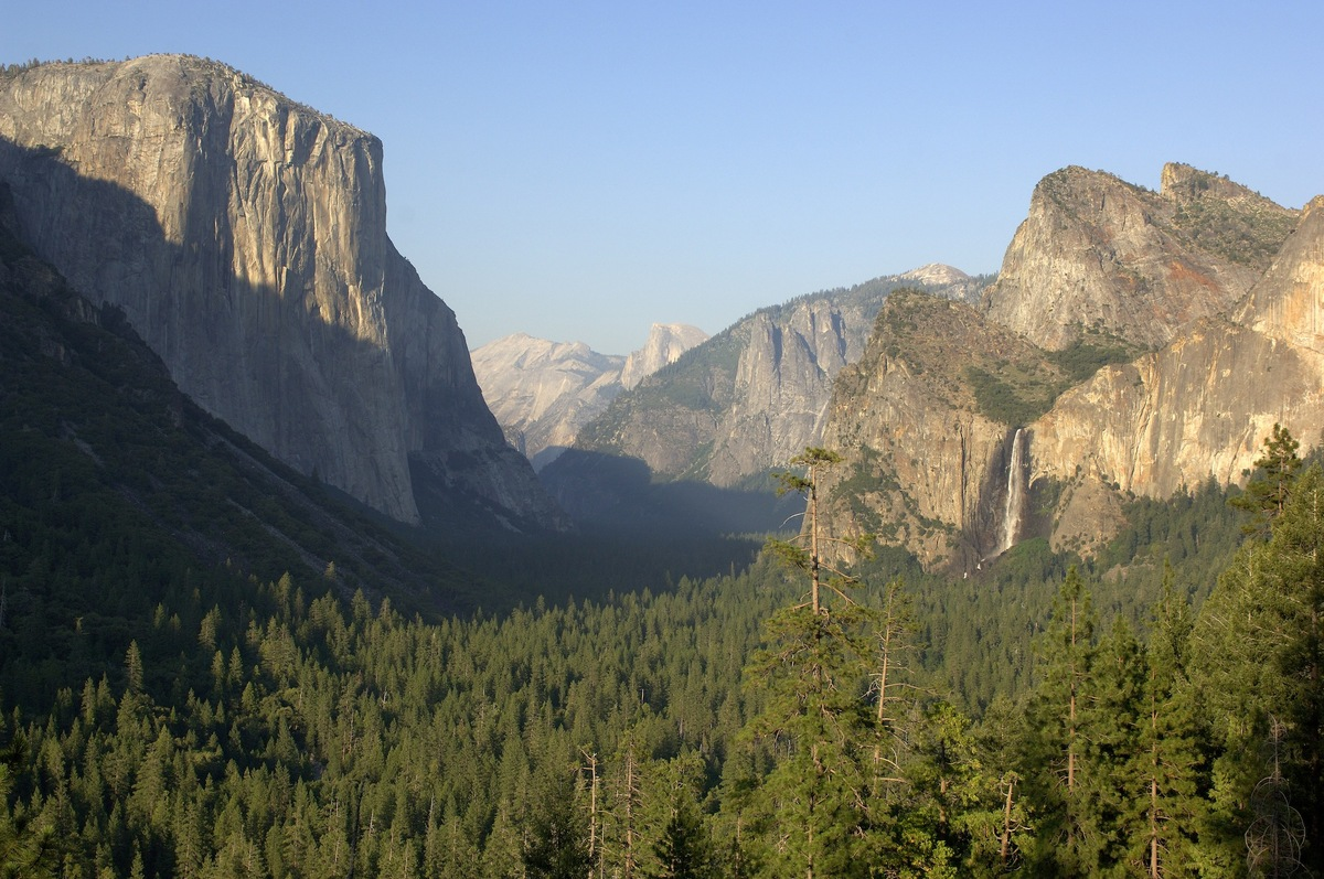 10 U S Destinations You Should Visit In 2014 Huffpost